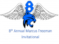 Marcus Freeman Invitational