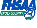 FHSAA 2A District 3