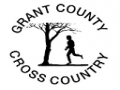 Grant County Last Chance