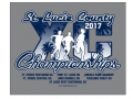 St. Lucie County Championship