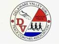 DVGTCA Meet #1