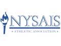 NYSAIS Championships