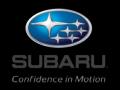 Chatham Parkway Subaru Invitational