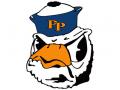 Pomona-Pitzer Invitational