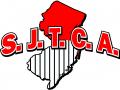 SJTCA Winter Meet #7 (State Relay Order)