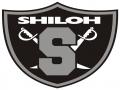 Shiloh Generals MS Invitational