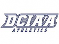 DCIAA HS  Championships