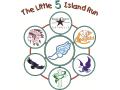 The Little 5 Island Run