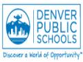 Denver Public Schools JV Meet