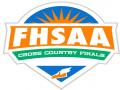FHSAA 2A District 4