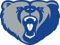 Bartram Trail Bear Classic