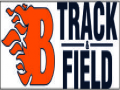 Blackman Blaze Invitational Relays