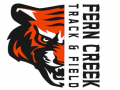 Fayette/Jefferson County Border Challenge