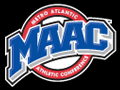 Metro Atlantic Athletic Conference Championships