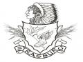 Strasburg HS Indian Invitational