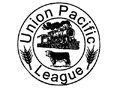 (trashed) Union Pacific League Meet