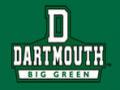 Dartmouth Relays