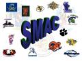 SMAC League Meet 1 - Calvert (Host)