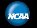 NCAA DII South Central Region