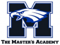 The Master's Academy MS Meet