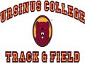Ursinus College Holiday High School Open