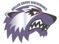 Miller Grove Quad Meet #3