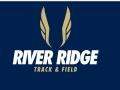 River Ridge Tri-Meet #2 (CANCELLED Rain)