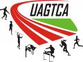UAGTCA Indoor Meet #2