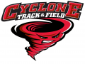 Arkansas Army National Guard Cyclone Relays - Cancelled