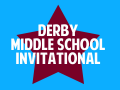 Derby MS Invitational