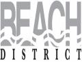 Beach District Meet#1