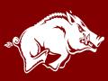 Arkansas High School Invitational