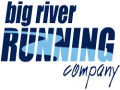 Big River Running High School Indoor Series Qualifying Meet # 2