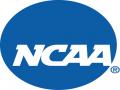 NCAA DI Mid-Atlantic Regional