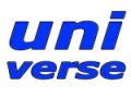 Track Universe HS Invitational
