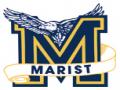 Marist MS Home Meet #1