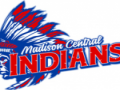 Madison Central All-Comers
