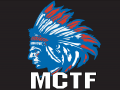 Madison Central All-Comers (Cancelled)