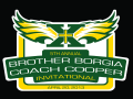 Brother Borgia/Coach Cooper Invitational