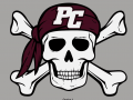 Pulaski County All-Comers  (CANCELLED)