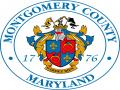 Montgomery County Schools Meet #2