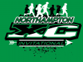 Northampton Invitational
