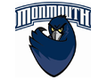 Monmouth U Showcase Meet #4
