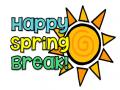 Did You Run Over Spring Break? Invitational