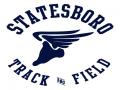 Statesboro Last Call Region Prep Meet