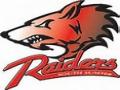 South Sumter High School Raider Open