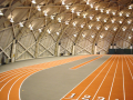 Princeton Invitational Series #1