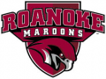 Roanoke College Maroons High School Invitational #2