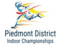 Piedmont District Indoor Championships