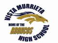 Vista Murrieta vs Murrieta Valley